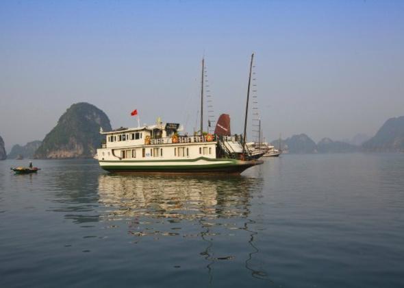 Vorige Volgende. 212.848 Lonely Planet Vietnam.